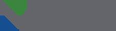 Marambaia Sementes Logo
